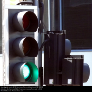 green-light-validations