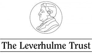 everhulme Trust