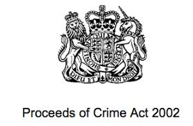 Ian Paterson and the confiscation of the proceeds of crime — CHPI