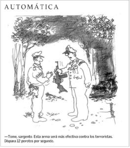 Patricio's blog 1
