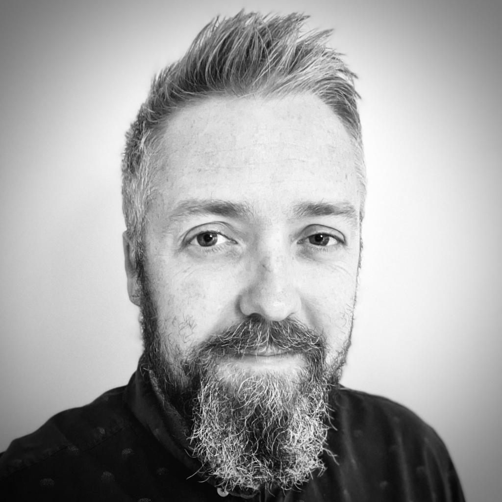 Dan Axson profile picture