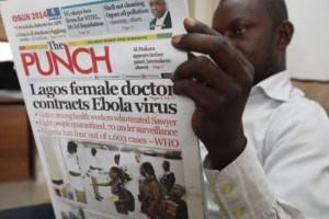 west-africa-ebola_kosi-e1407298034326