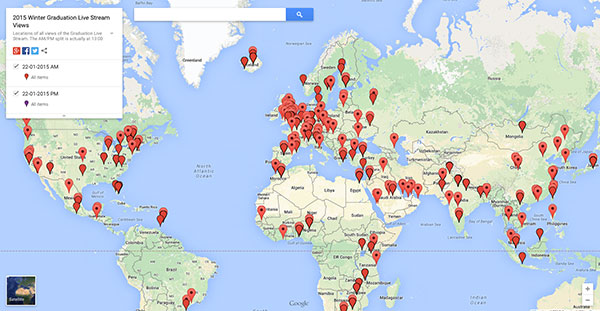 graduation2015wintermap