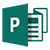 Microsoft-Publisher-2013-icon