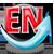 endnote-icon copy