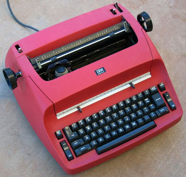 us__en_us__ibm100__selectric__selectric_two__839x800