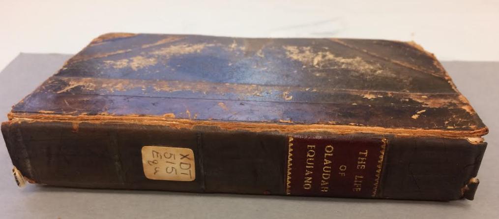SxUniversityRareBooks/822