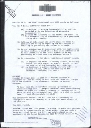 Section 28 - Draft briefing_page1_image1