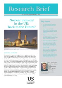 nuclear-industry-in-the-uk-back-to-the-future-cover