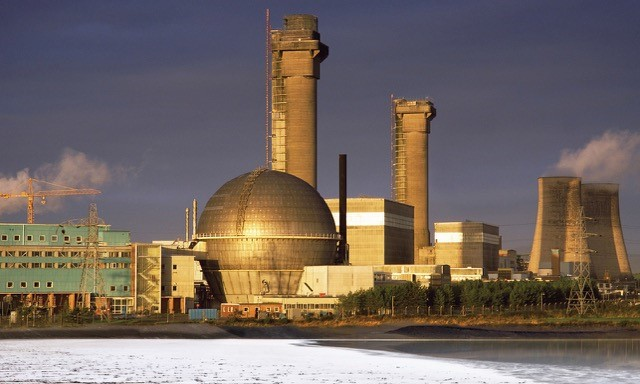 nuclear-industry-in-the-uk-back-to-the-future