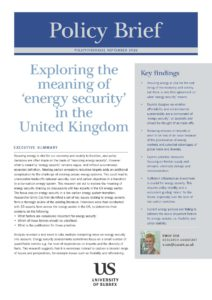 exploring-the-meaning-of-enerecurity-in-the-united-kingdom-cover