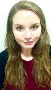Lauren Maddock