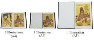 illustrations-fig-1