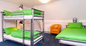 000345_south_downs_dorm_011