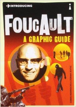 foucault graphic guide