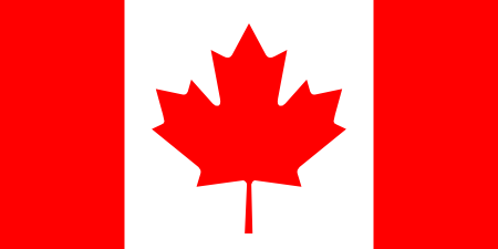 canadian-flag-graphic