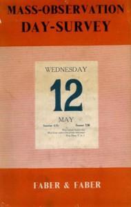 may12th-jpg