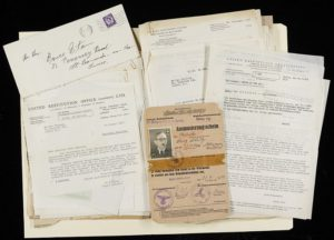 sxms169_4_5_eton-papers-restitution-6JPG