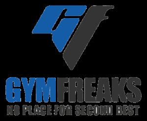 GYM-FREAKS