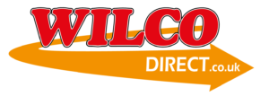 Wilco Direct