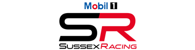 Mobil 1 Sussex Racing Formula Student Team