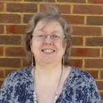 Dr Anne Hole