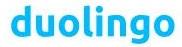 Duolingo (1)