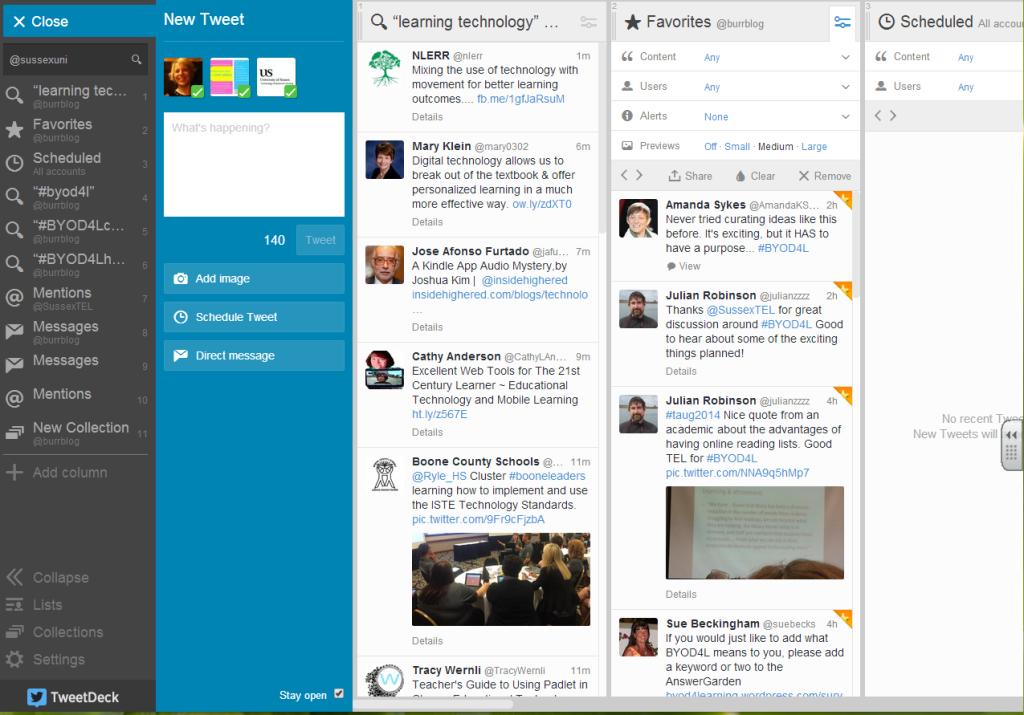 Tweetdeck_columns