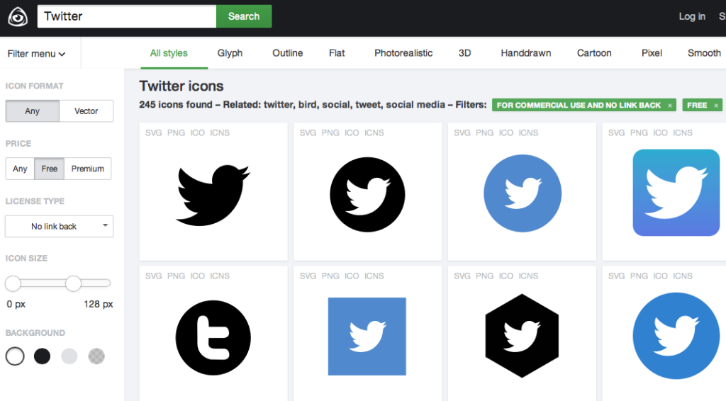 Icon_search_example