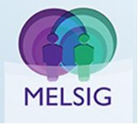 MELSIG_logo