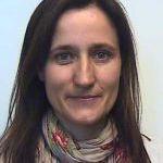 Suzanne Tatham