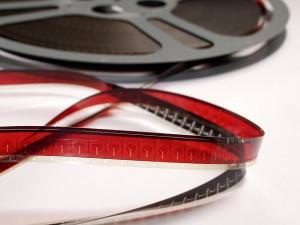 film main