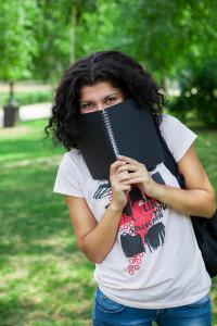 Student -2