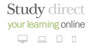 Study Direct image