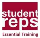 StudentReps