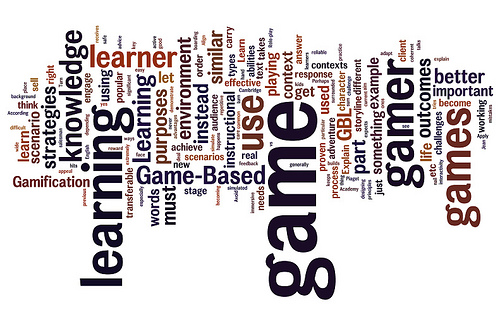 """wordle_03"" flickr photo by 4RealRose https://flickr.com/photos/lalie_mslee/8270056883 shared under a Creative Commons (BY-SA) license"