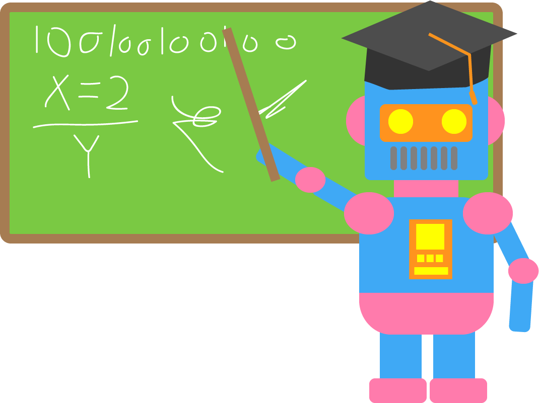 ai and the future of higher education technology