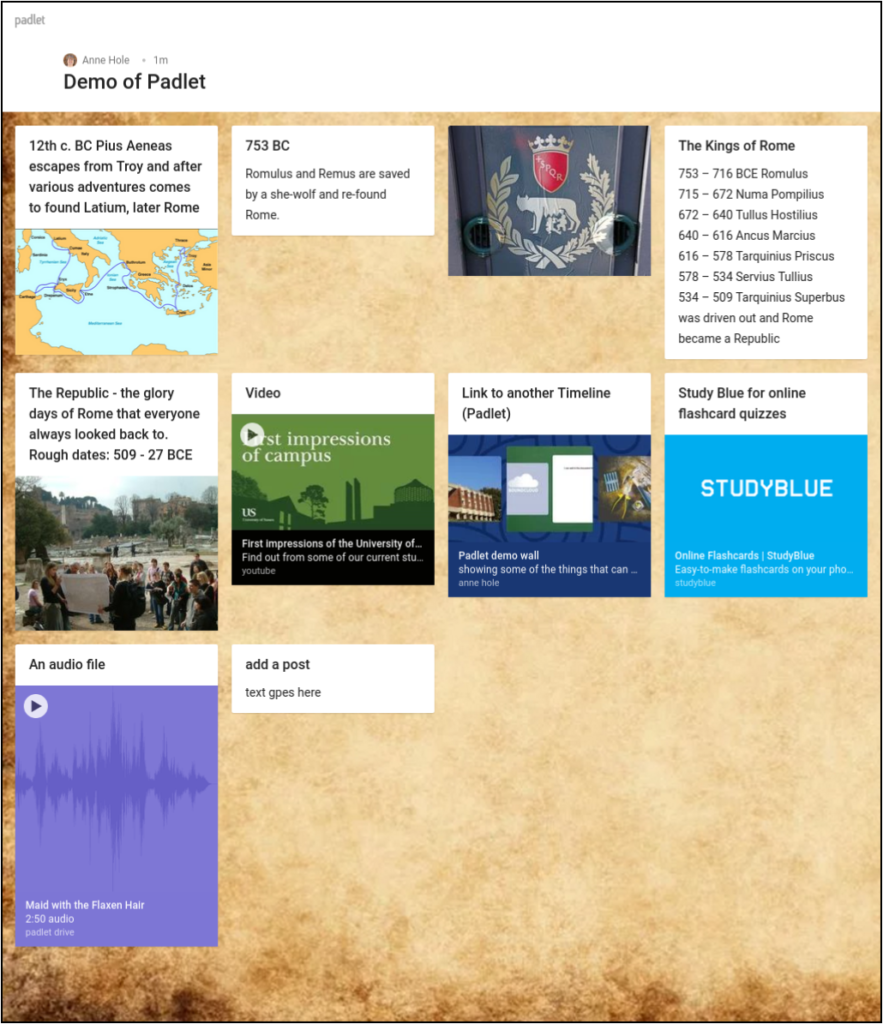 Padlet exported as an image (PNG)