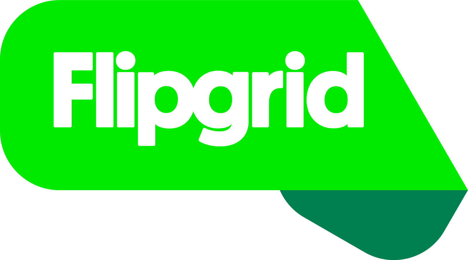 Flipgrid: video discussions for learning. - Technology Enhanced Learning
