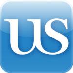 UoS app icon