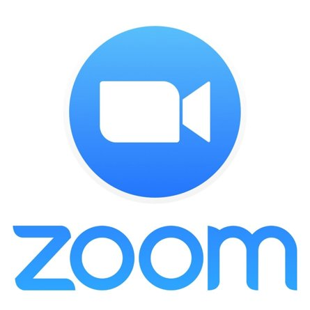 Zoom for online teaching - Technology Enhanced Learning