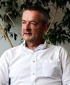 Michael Gasiorek